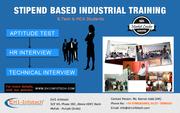 Free Training in Chandigarh