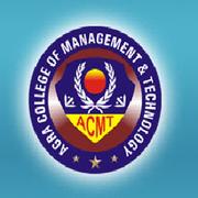 Urgent Required Tele caller jobs at Laxmi Nagar in Delhi