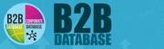 Improving  B2B  Database  Provider