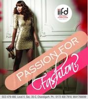 Fashion Designer Required in Chandigarh,  Mohali