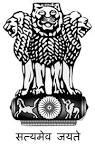 sarkari naukri GOVERNMENT JOBS IN BANKS