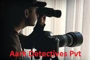 Private investigator in Bangalore