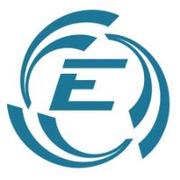 Recruitment  at Emblaze Training & Services