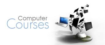 best computer education franchisee for computer training institute