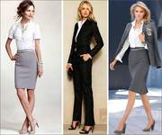 Urgently required fresher female models from Gurgaon for catalogue sho