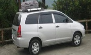 Looking for Best Cabs in Jaipur at Nominal Cost