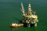 Discover Oil and Gas Companies