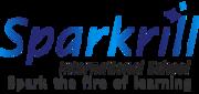 Sparkrill International School