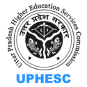 UPHESC Recruitment 2020 – 3900 Asst Professor Posts