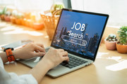 Contract Basis Jobs Marketplace | Contract-jobs.com
