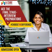 One of the best online UPSC classes
