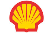Shell is looking to hire a Data Scientist - Space Planner in Chennai